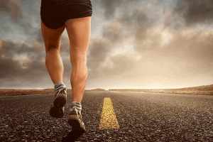 jogging-for-a-better-health 3