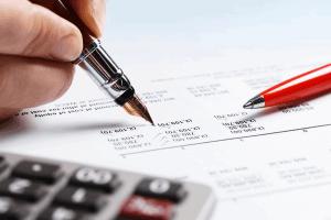 tax-rates 3