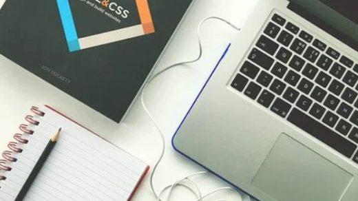 Hosting For Your Website