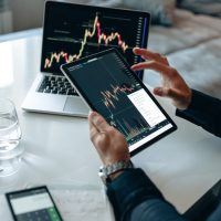 Savvy Investors