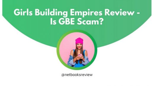 Girls Building Empires