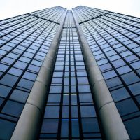 Managing Your Commercial Properties