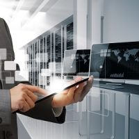 Three Essential Aspects To Understand Server Management Process 2