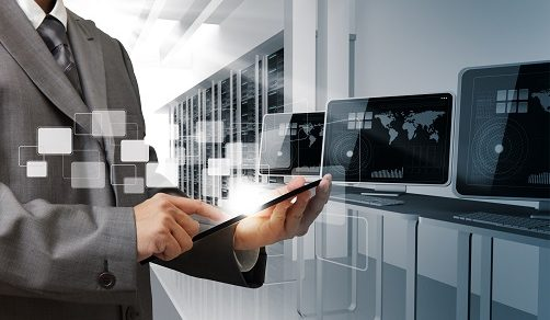 Three Essential Aspects To Understand Server Management Process 1