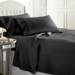 Why-are-Egyptian-Cotton-Sheets-Popular.jpg