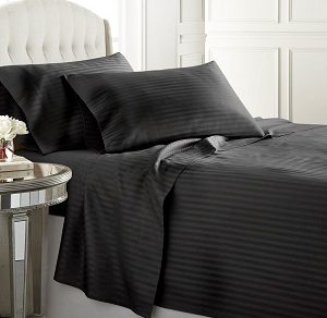 Why are Egyptian Cotton Sheets Popular? A Definitive Guide 4