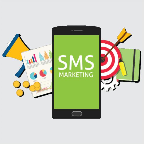 SMS Marketing Ideas