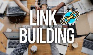 link-building 3