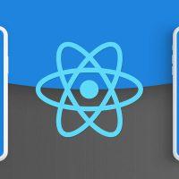 iOS Applications