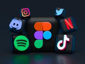 social-media-branding 3