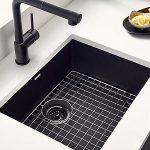 Why-Should-You-Buy-Granite-Composite-Sinks.jpg