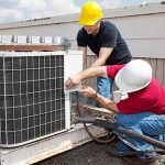 Why-are-AC-Repair-Services-Important.jpg